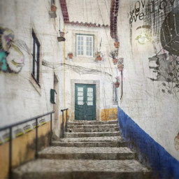 freetoedit oldtown graffity picsart picsartpicks