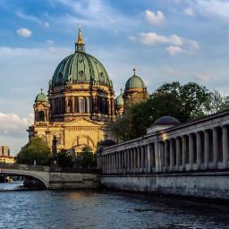 berlinerdom berlin touristattraction myberlin pcmyhometown myhometown freetoedit