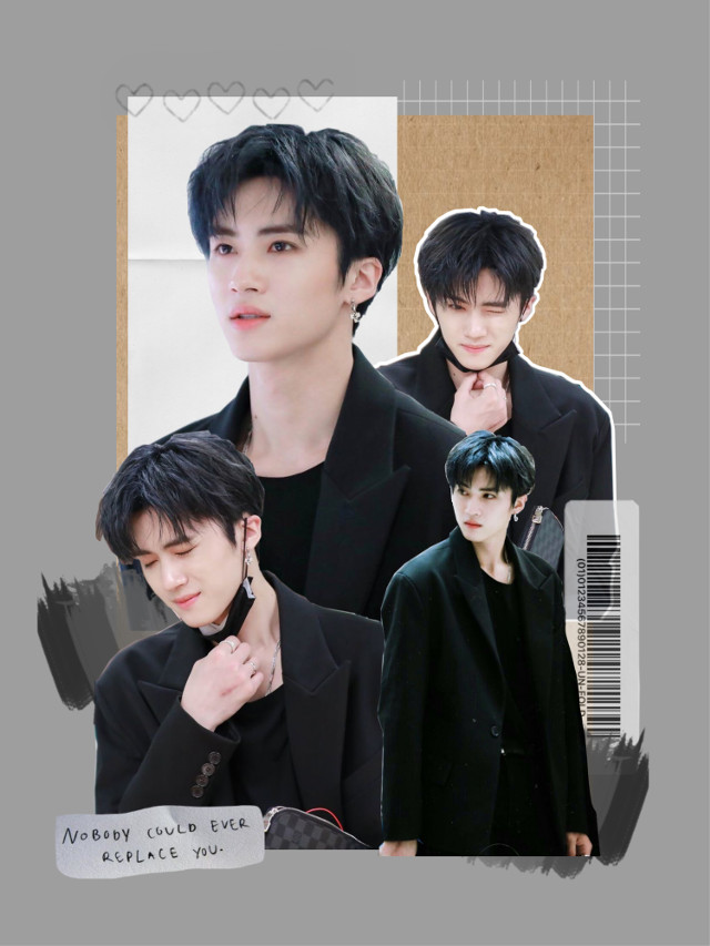 like and follow for more!🤍  idol: Yanan  group: Pentagon   tags-  #freetoedit #yanan #yanan_pentagon #pentagon #pentagonkpop #pentagonedit #kpop #kpopedits #kpopaesthetic #kpopwallpaper #aesthetic #followmeformore #likeit #repostthis    tag list💗 (dm me to be added or removed) @seventeen_caratatiny  @hey-army_56  @jungkookiemissesyou  @arshadhussain129 @aylakth @stay_dreamy @bighit_master @eun-he @myavacados @tiny_pinkie_chim @julia_marie02 @tae_ta_editz @xoelliie @surelysnatched @jung_wooyoung99 @minyoongi4life_suga @kimjisoo__black1073 @binniebun @hope_galaxy @kpop__lover222 @jin_master @seoulxsoull @rokjoon