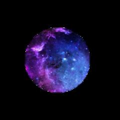 freetoedit galaxy galaxycircle
