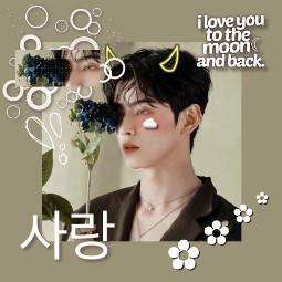freetoedit chaeunwoo astro kpop eunwoo