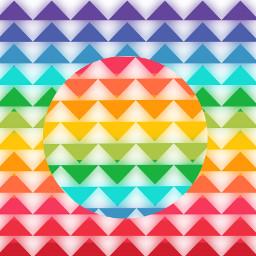 freetoedit shapemask triangles drawtool selection