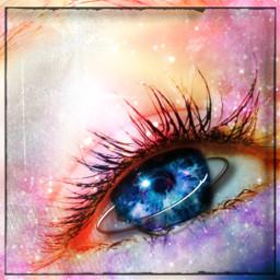 rcgalaxyeye galaxyeye
