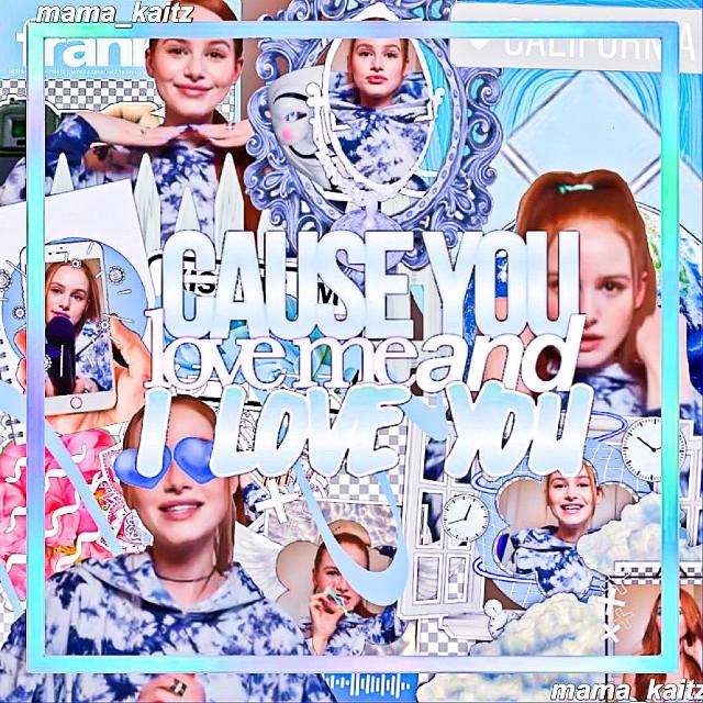 "。°。°。  open 。°。°  -   -   -  ˋˏ✄┈┈┈┈┈┈┈┈┈┈┈┈┈   hello cutiess🥺    ✧・゚: *✧・゚:* QOP *:・゚✧*:・゚✧   how are you doing?   STICKER CRED💌 @itzda_tea :) 𝐞𝐝𝐢𝐭 𝐢𝐧𝐟𝐨  🪐:: celeb - Madeline Petsch 🧺:: type of edit - Complex 📱:: apps - Picsart, Phonto, Polarr, Superimpose 🏆:: contests - none, if you have a contest dm me!  🎨:: color - blue 🌫:: mood- 🌝 ⏰:: time taken- 10 minutes!  -ˋˏ✄┈┈┈┈┈┈┈┈┈┈┈┈┈  𝑛𝑜𝑡𝑒 ~ Enjoy this edit and go check our my post containing ""Stop the drama and spread the love"" !   -ˋˏ✄┈┈┈┈┈┈┈┈┈┈┈┈┈  - other accounts   * main: @mama_kaitz   * backup: @mamakaitz_      𝐭𝐚𝐠 𝐥𝐢𝐬𝐭: @faiandfai @feyaiz_vibess @abbythellama @lomlcottril @grandesmoonlight- @hopefulgrande @blvsheditss @bocabee @sxft- @bccmqnt @sincerelyash @fancybutera @cloudyroxi @awhkylie @alohaariana @lil_puppy_dog_emily @bqca @clqud @editingisland @partyfavcr @awhcami @ellieditzzzz @tumblerari- @iamchezstrings @eminem1115 @scfteilish @hcneytay @doraisthequeen @-downey_holland- @weheartari @itzda_tea @-multi @divorheavn @sisterteaspill @puhflies @flourishingrande @bxttercxp- @-awhgrande @candygrandee @spqrklychely @sparklylilies @islandboca @vanillaniche @huneymilk @hxneybqby @riverdale_eddizz @loser_4ever @vapcr-punk @tropicalhearts @diorheavn @luchipuchi_ @hcneyfenti @aristears @im_luci_bs  ꒰ comment ""🕊"" to be added to tag list ꒱"
