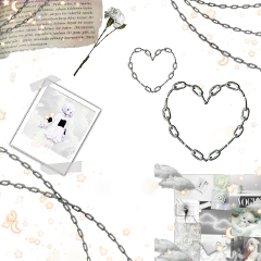 white overlay aesthetic whiteaesthetic angel