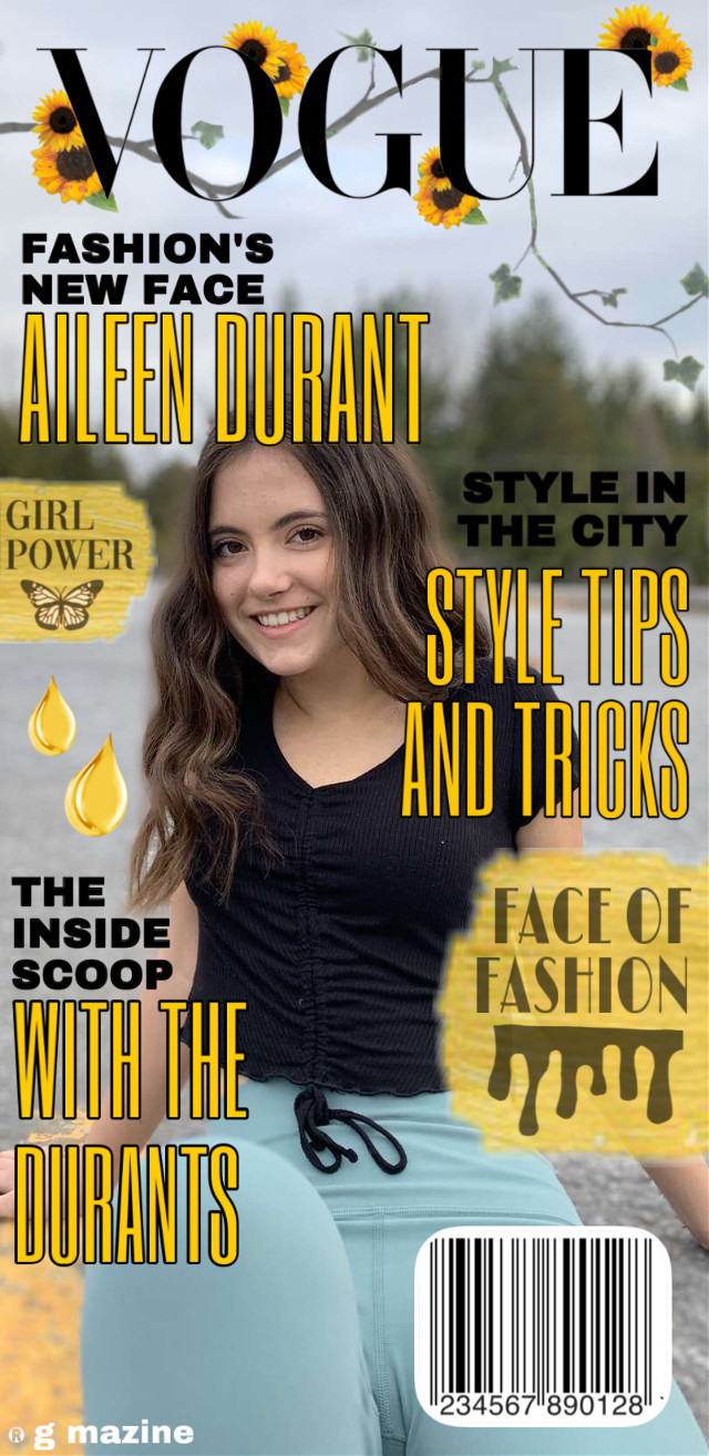 #edit #vogue #voguemagazine #yellowaesthetic  #freetoedit