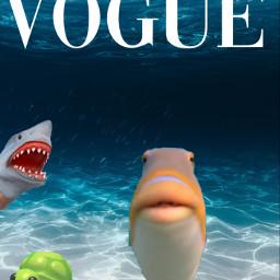 freetoedit challenge challengeedit memes shark ircwaterworld waterworld
