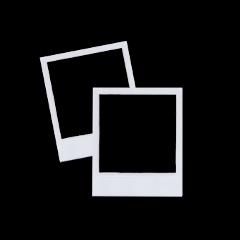 overlay sticker overlays color aesthetic freetoedit