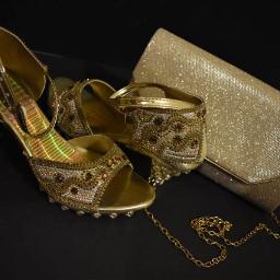shoes bag style stylish pcmyfavoritekicks myfavoritekicks myfavoriteshoes