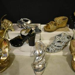 style shoes bags ladies pcmyfavoritekicks myfavoritekicks myfavoriteshoes