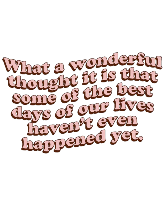 #freetoedit #aesthetics #aesthetic #vintage #quotes #quotes #text #quote