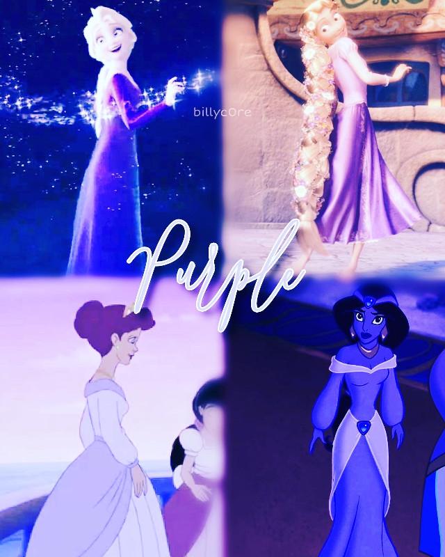 「Princesses x Purple」 ---------------- -𝘕𝘰𝘵𝘦: kinda filler, but I like it ---------------- [💌] 𝗳𝗰: 10 [🎪] 𝗱𝘁: everyone ♥ [🥡] 𝗱𝗮𝘁𝗲: 6/16/20 ---------------- 𝙁𝙤𝙡𝙡𝙤𝙬 @billyc0re 𝙛𝙤𝙧 𝙢𝙤𝙧𝙚! ---------------- -𝘛𝘢𝘨𝘴: - - - - #editorshelpeachother #dontletmypostsflop #editorssupportingeditors #editorsofinstagram #purple #dresses #dresses👗 #disney #princess #princesses #elsa #rapunzel #ariel #jasmine #frozen #tangled #thelittlemermaid #alladin #aladin #queenelsa #queenariel #frozen2  #thelittlemermaid2 #animation