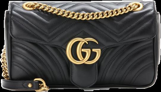 #freetoedit #gucci #guccipurse #blackpurse #goldpurse #gold #black #goldaesthetic #blackaesthetic