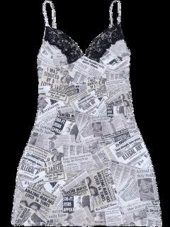 freetoedit omighty fashion