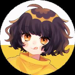 freetoedit anime cuteanimeboy cute animeboy