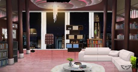 freetoedit livingroom backround office tv