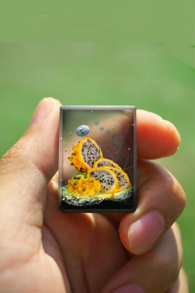 https://picsart.com/i/330049616051201?challenge_id=5ee882b8840cf36ff00d7a0b   #freetoedit  #ircdragonfruit #dragonfruit