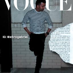 freetoedit vogue voguemagazine voguecover voguechinacoverchallenge