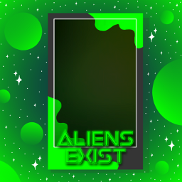cosplay frame alien stayinspired createfromhome freetoedit ftestickers