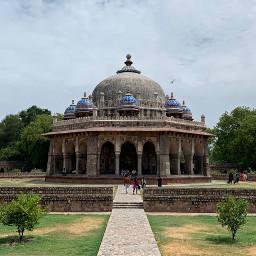 freetoedit newdelhi india castle