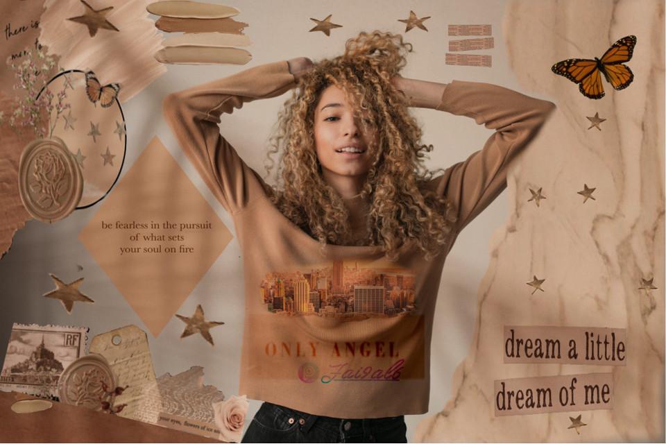 #freetoedit #perfect #girls #girlangel #stickers #remixit #piscartedit #piscart
