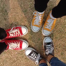 realpeople campuslife freetoedit myfavoriteshoes shoes pcmyfavoritekicks