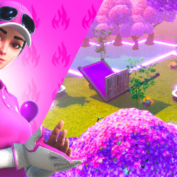 freetoedit birdie fortnite miniature thumbnails