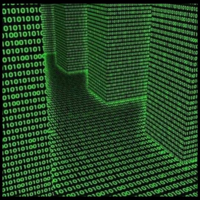 #freetoedit #bladee #draingang #dg #ecco2k #cyber #goth #emo #edit #cybercore #horrorcore #sadboys2001 #shieldgang #drainer #yunglean #dark #gloss #sadboys #glitchart #draingang #glitchcore #scenecore #egirl #y2kaesthetic #darkweb #cute #egirlaesthetic #serialexperimentslain #deepweb #4chan #matrix