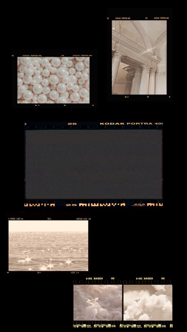 #freetoedit #aesthetic #framesticker #frame #frames #kodak #yellow #yellowaesthetic #aestheticyellow #kodak400 #vintage #vintageaesthetic #80s #90s #photoframe #frameit #frameinframe #collage #framedpicture