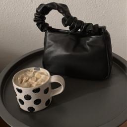freetoedit coffee coffeecup coffeeaddict icedcoffee