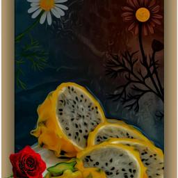 freetoedit ircdragonfruit dragonfruit