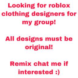 roblox gfx robloxgfx gfxroblox robloxedit freetoedit