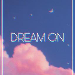 freetoedit wallpaper lockscreen aesthetic dreamon