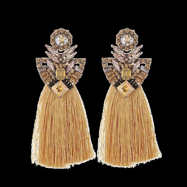 #freetoedit #earrings #tassel #tassels #tasselearrings #jewelry