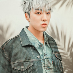 freetoedit kpop kpopedits vogue summer