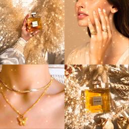 golden goldaesthetic gold goldenaesthetic aesthete