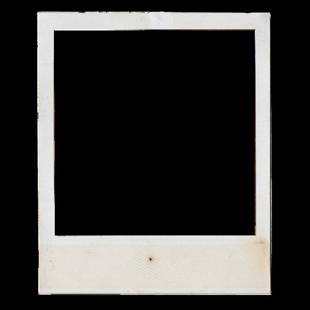 #polaroid #polaroidframe #polaroidframe #polaroids #vintage #vintageaesthetic #frame #border