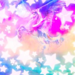 freetoedit glitter sparkle galaxy stars