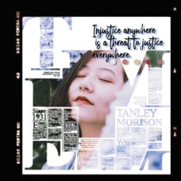 freetoedit aesthetic magazine cover vogue