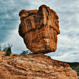 freetoedit nature gardenofthegods colorado photography