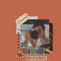 freetoedit shawn shawnmendesedit shawnmendes wallpapers