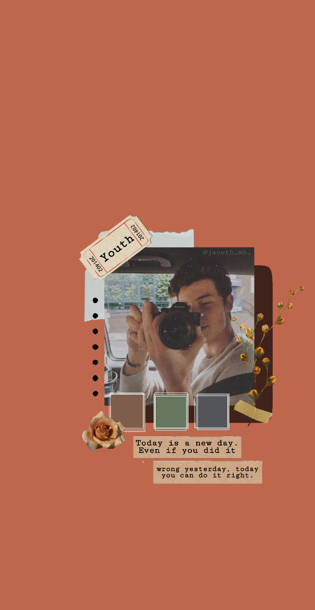#freetoedit #shawn #shawnmendesedit #shawnmendes #wallpapers