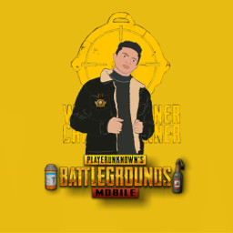 freetoedit playerunknownsbattlegrounds pubg pubgmobile pubgm