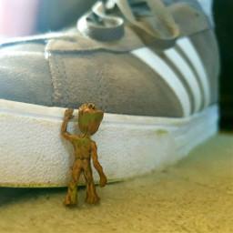 bigfoot iamgroot pcmyfavoritekicks myfavoritekicks myfavoriteshoes shoes
