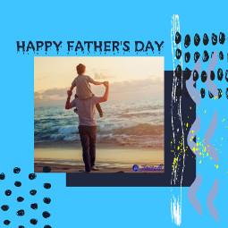 freetoedit fathersday father fathers rcfathersday