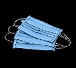 facemasks coverup protect nurse medical freetoedit