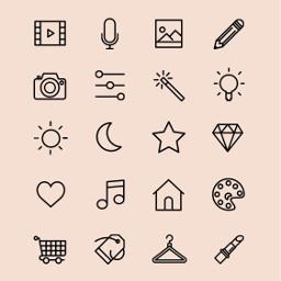 freetoedit logo instagram highlight instagramhighlights