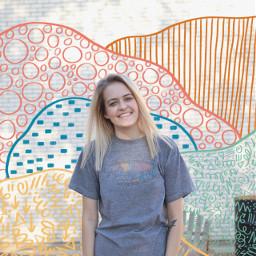 freetoedit doodle summer