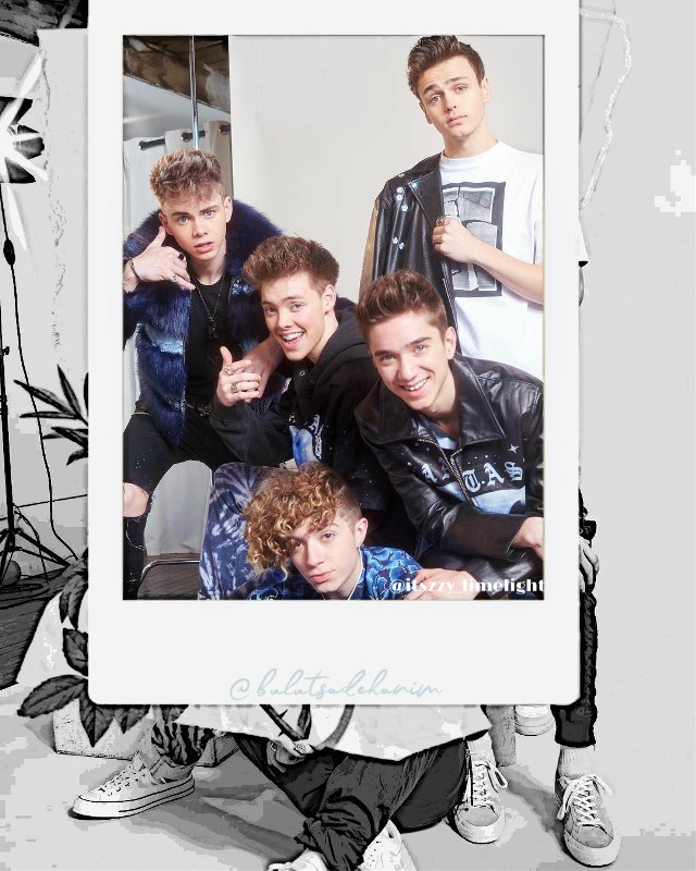 #freetoedit   Wow I just can't believe the fact that I got to 42 followers!!!😀😀  I didn't expected to get more than 10! 💖  You guys can't imagine how happy I am!💜  My words can't express my feelings right now!!🥺  My level of thankfulness is more than yall can imagine!🙏  Thank you!!  #whydontwe  #whydontweedit  #whydontwemusic  #wdwedits