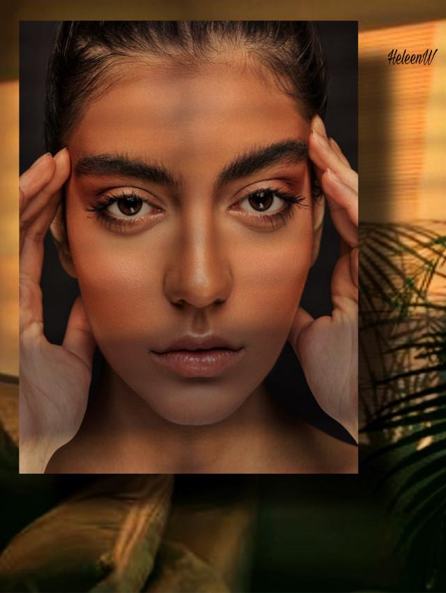 #girl #faceart #shadow #art #shadowmask #shadoweffect #fantasy #goldenhour #imagination #crestivity #myedit #mystyle #surreal #doubleexposure #becreative #freetoedit